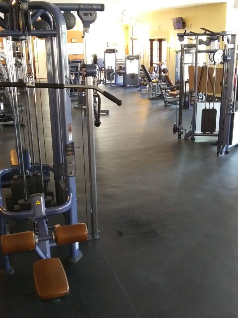 my-time-fitness-cable-machines-el-paso-tx