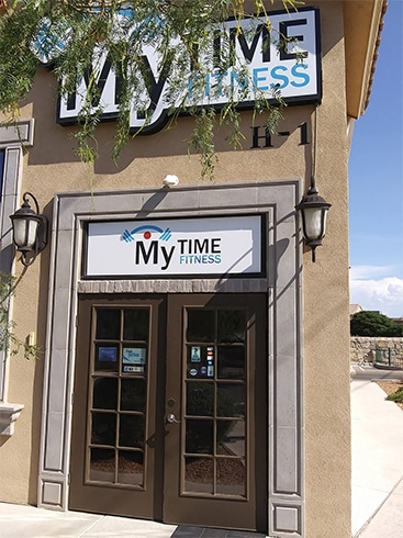 my-time-fitness-front-entrance-el-paso-tx-gym